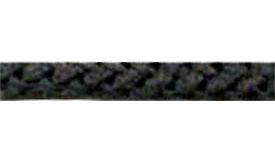 197_B-003