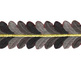 1040-003